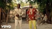 Akon - Solo Tu ft. Farruko