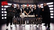 UNIFORME - The Academy