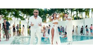 PA'LANTE - Alex Sensation, Anitta, Luis Fonsi