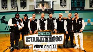 CUADERNO - Dalex