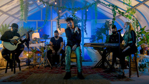 PRINCE ROYCE - TED's global initiative to accelerate solutions to the climate crisis