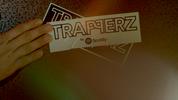 TRAPPERZ