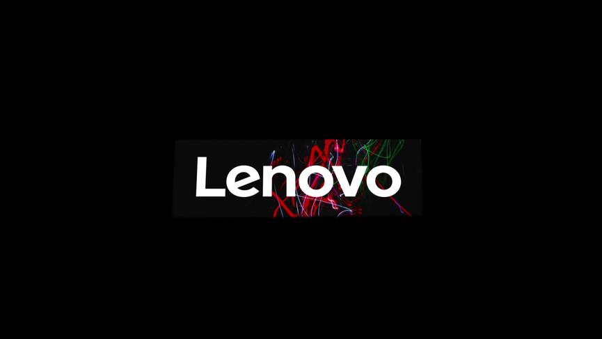 LENOVO Dancer 2