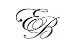 Logo 13345.png