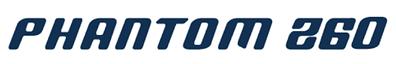 260 Logo.png