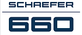 lOGO 660.png