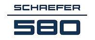 580 - Site Logo.jpg