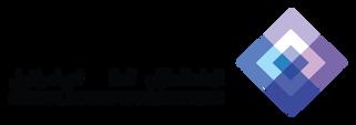 התאחדות הסטודנטים והסטודנטיות בישראל