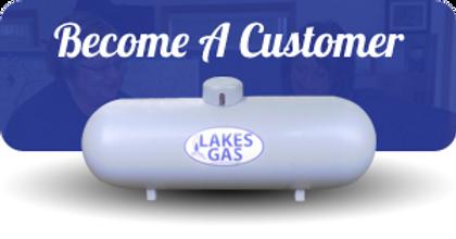 LAKE GAS.png