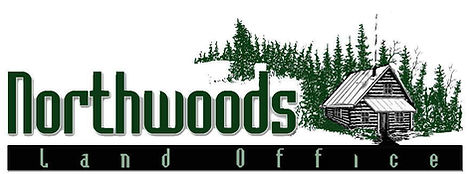 northwoods realty.jpg