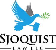 law logo.png