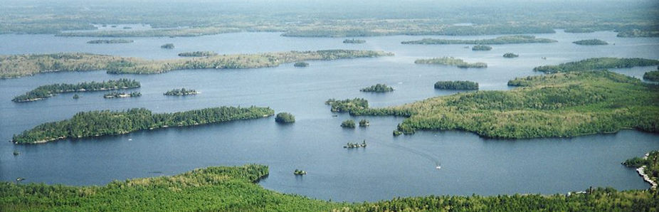 lake vermilion aerial.jpg