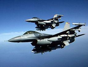 fighter jets.jpg