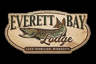 everett bay 2 logo.png