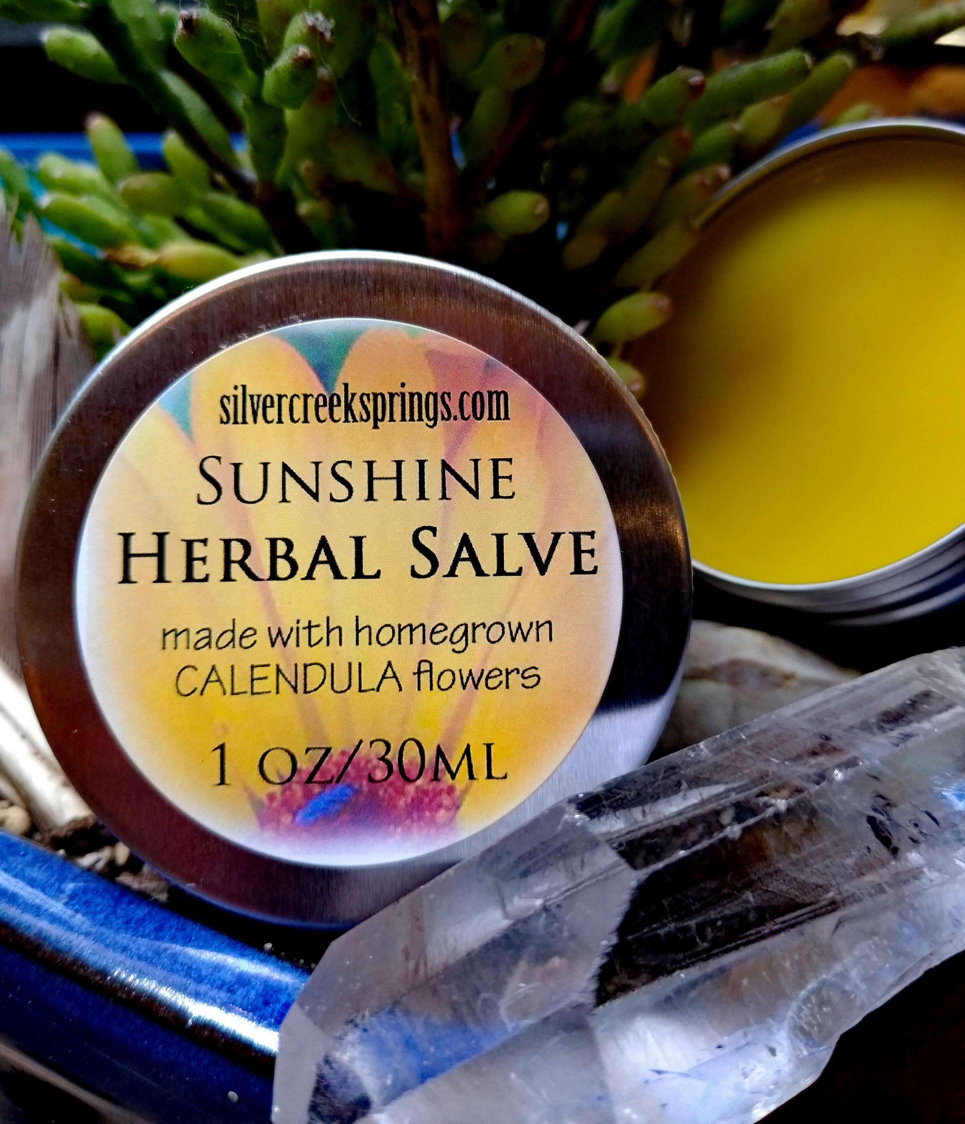 SunshineCalendulaSalve2021