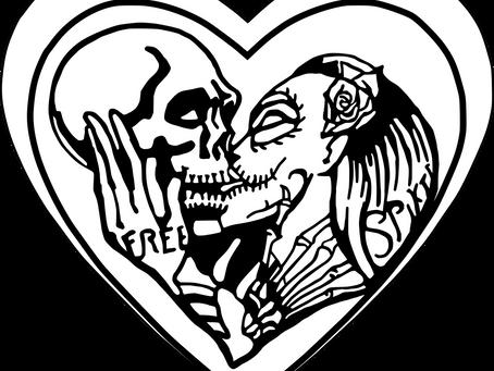 Crazy Love 99