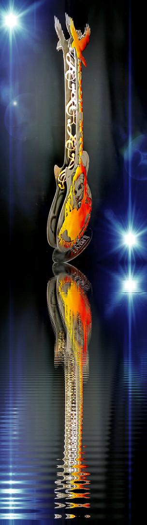 water_reflection_1530091012524.jpg