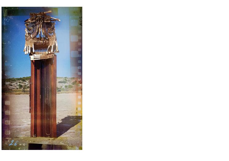 texte orchestrus1.svg.png