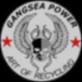 LOGO GANGSEA POWER.svg.png