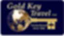 gold key travel longmont travel agent