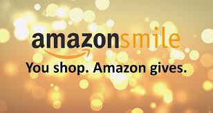 Amazon Smile sparkle.jpg