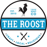 the_roost_longmont_full_circle_white_fil