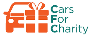 Cars for Charity compact logo.png