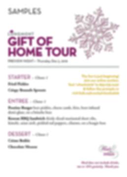 2019-HomeTour-menus2.png