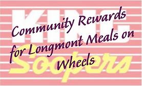 king soopers community rewards.png