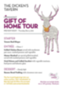 2019-HomeTour-menus.png