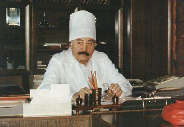 Ilizarov.jpg