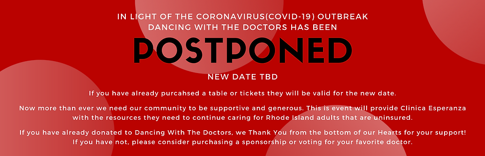 Event Postponed - COVID-19.png
