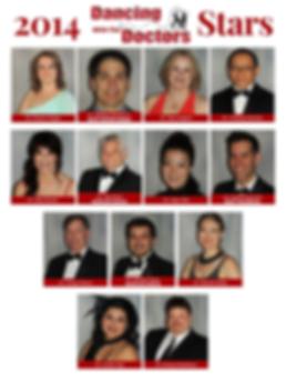 2014 Alumni Poster.png