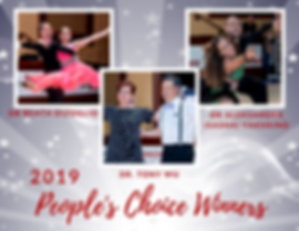 2019_Peoples Choice.png