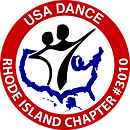 USA_Dance_Logo-RI-Chapter.png