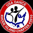 USA_Dance_Logo-RI-Chapter.png