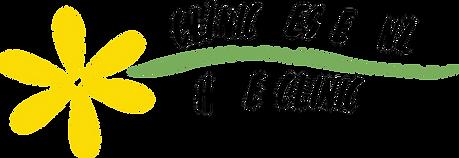 CEHC Logo 2016 Current.png