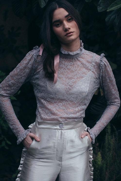Eloise shirt