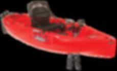Hobie Kayaks Maine