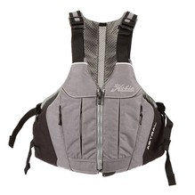 PFD MIRAGE GRAY SM/MED