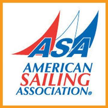 ASA Basic Keelboat One Person