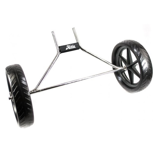 Best Atv Wheels
