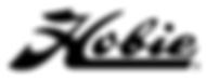 hobie logo.png