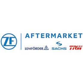 ZF Aftermarket