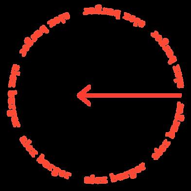 alex_cercle_v2.png