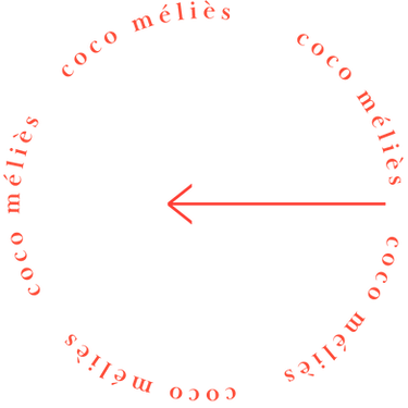 coco_cercle2.png