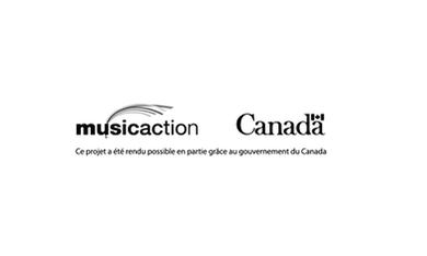 logo-musicaction-Canada-Horizontal-NB@3x