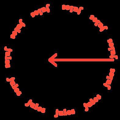 jules_cercle_v2.png