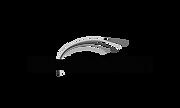 logo-musicaction-NB@3x.png