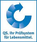 _QS-Pruefz_Verl_blau.jpg
